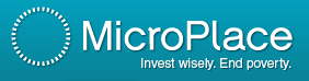 Microplace logo