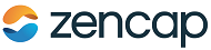 Zencap Logo