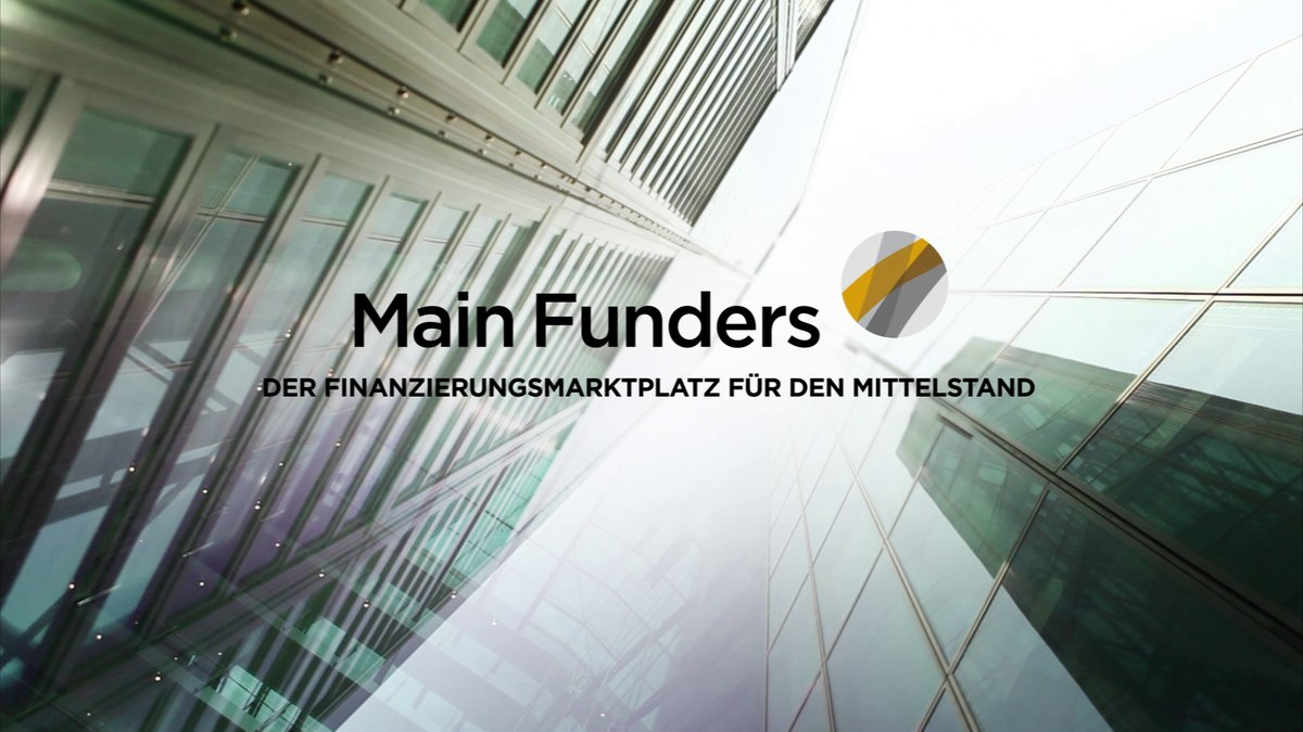MainFunders